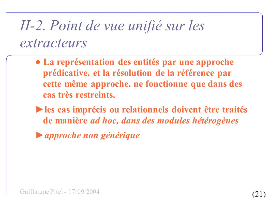 (21) Guillaume Pitel - 17/09/2004 II-2.