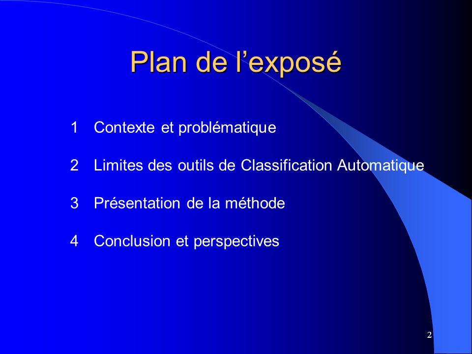 1 Structuration des connaissances et des savoir-faire pour lamélioration du système de production Université Louis Pasteur de Strasbourg Ecole Nationale Supérieure des Arts et Industries de Strasbourg Laboratoire de Recherche en Productique de Strasbourg Thierry ERBEJA Soutenance de Thèse de doctorat Strasbourg, le 21décembre 2001