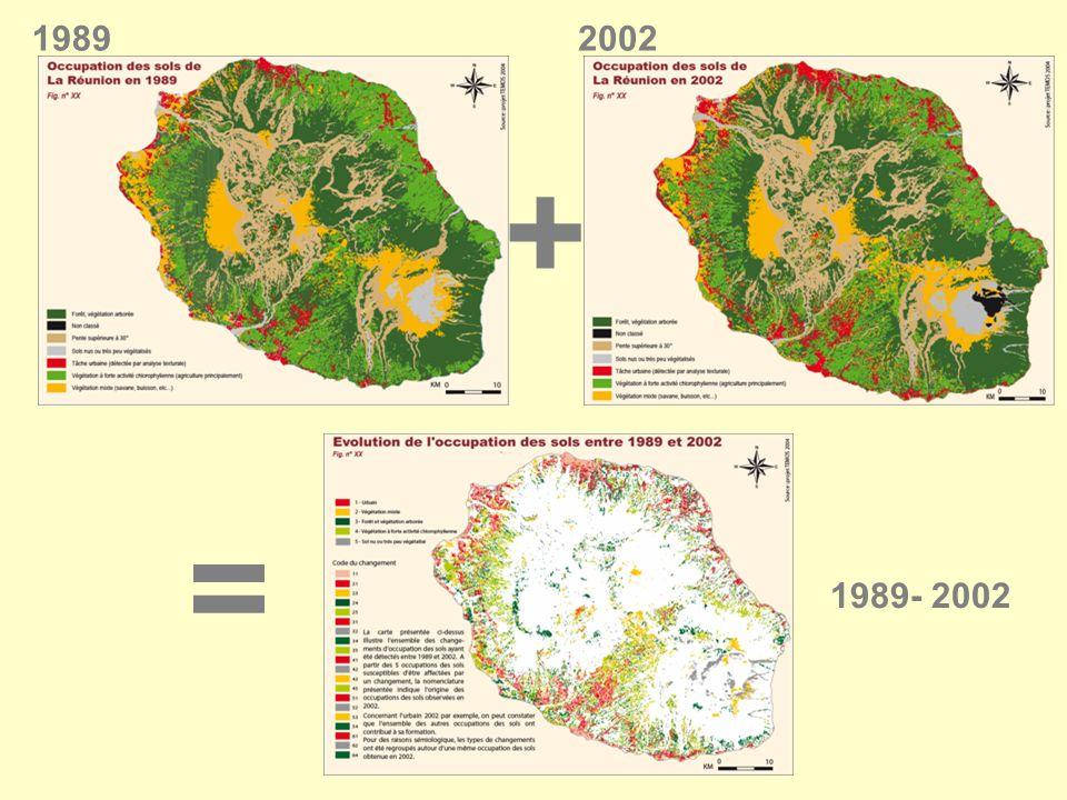 19892002 = + 1989- 2002