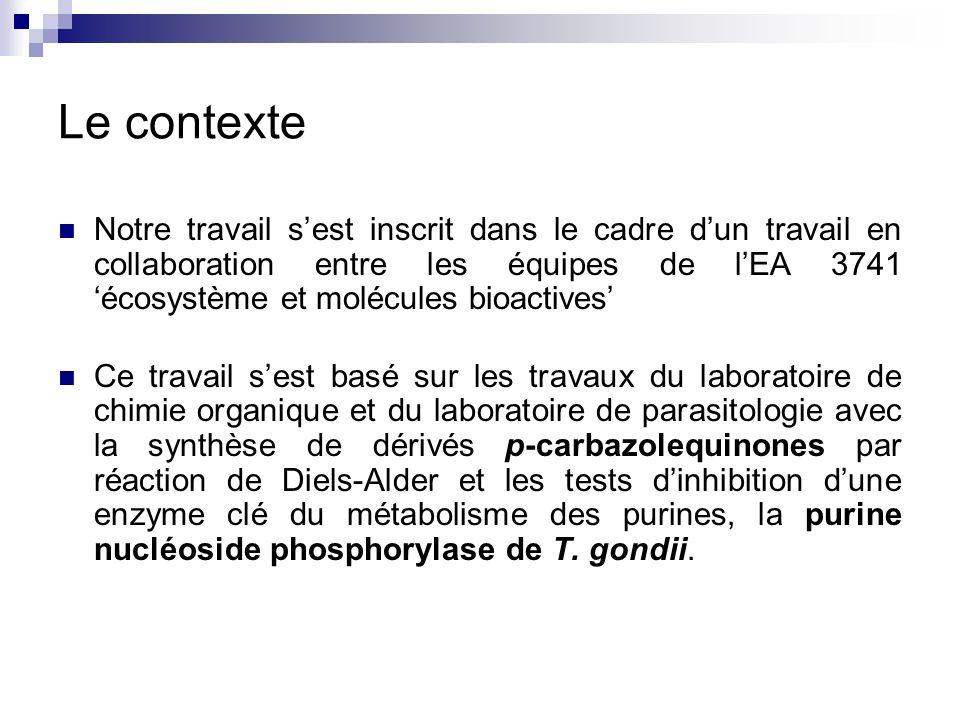 Les médicaments Les macrolides et apparentés Spiramycine Clarithromycine, azithromycine, roxithromycine Clindamycine Inhibiteur de la déshydrofolate réductase Pyriméthamine Trimétoprime (un des composants du cotrimoxazole) Sulfamides Atavoquone : hydroxynaphtoquinone