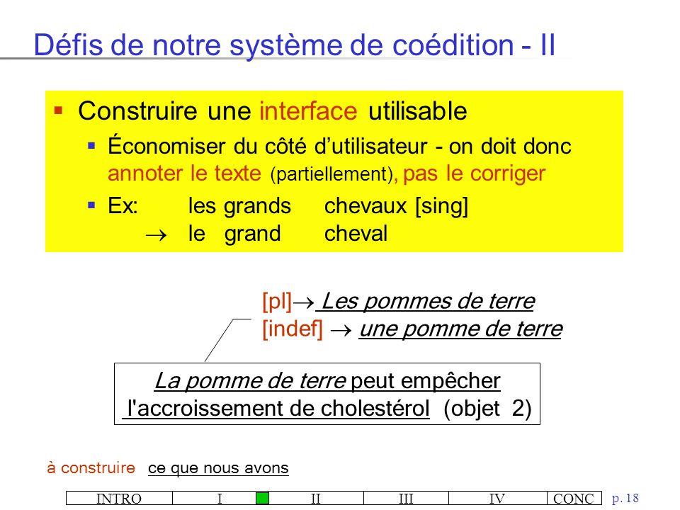 INTROIIIIIIIVCONC p.