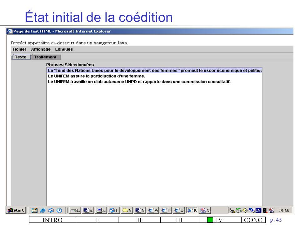 INTROIIIIIIIVCONC p. 44 Sélection dun fragment à coéditer