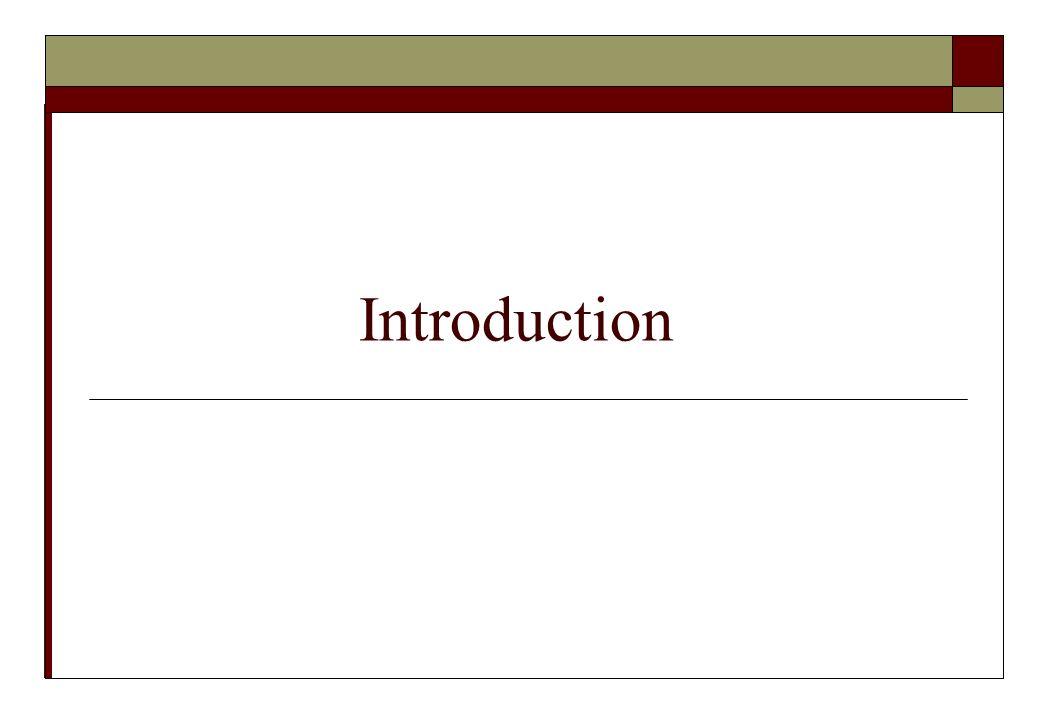 3 Plan de la présentation I.Les origines II. Questions au cœur de la problématique III.