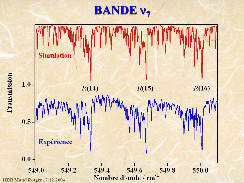 HDR Maud Rotger 17/12/2004 BANDE 7