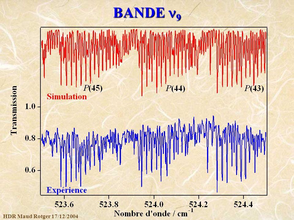 HDR Maud Rotger 17/12/2004 BANDE 9