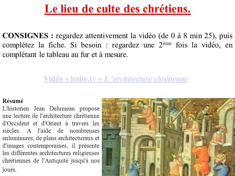 1 / Quelles sont les 2 grandes différences architecturales entre les églises orthodoxes et les églises catholiques .