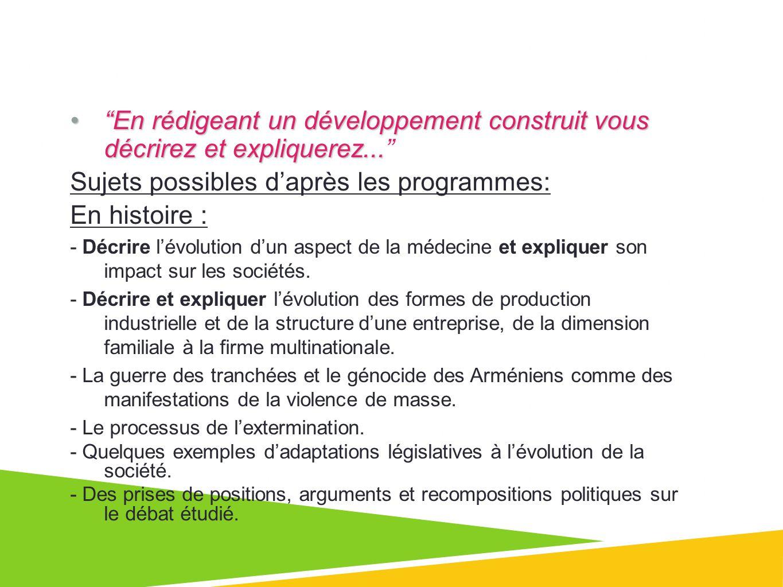 Corpus documentaire à disposition Document n°3 : Agenda 21 de la commune de Fourchambault (élaboré à partir de lexemple de la commune dEchirolles)
