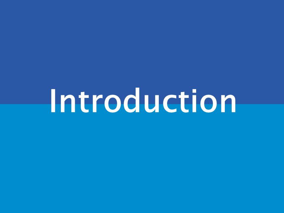 /. DRB/ 2005 Plan du module introduction principes de la déclinaison démarche délaboration du BOP le dialogue de gestion