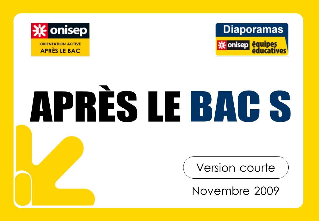 2/2 C.P.G.E.Classes préparatoires aux Grandes Ecoles C.P.G.E.