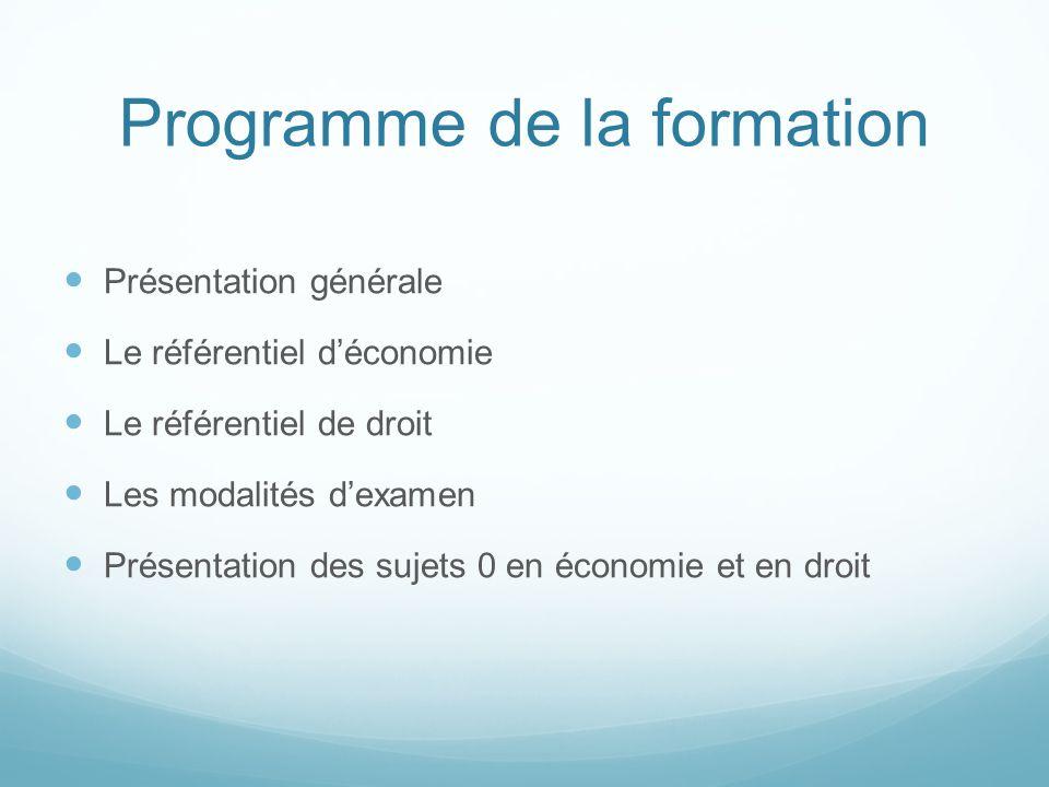 EPREUVE E3: Economie, Droit et Management SESSION 2010 UNITE 3.1- Economie Droit P1: évaluer les compétences méthodologiques relatives à lexploitation dinformations économiques et/ou juridiques.