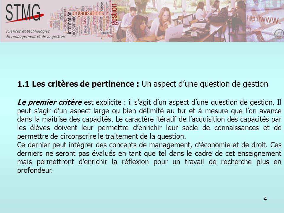 15 2.Lorganisation annuelle : propositions pour une mise en place.
