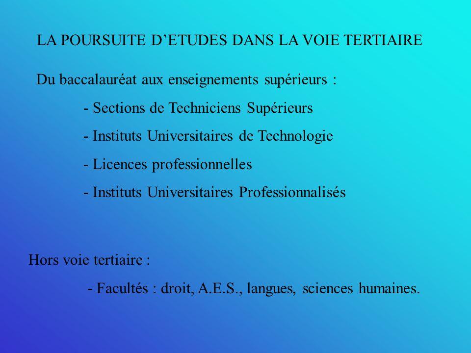 Jean-François Guillon Lycée du Bois dAmour 86000 POITIERS Diaporama présenté devant lensemble des personnels du lycée le vendredi 27 janvier 2005.