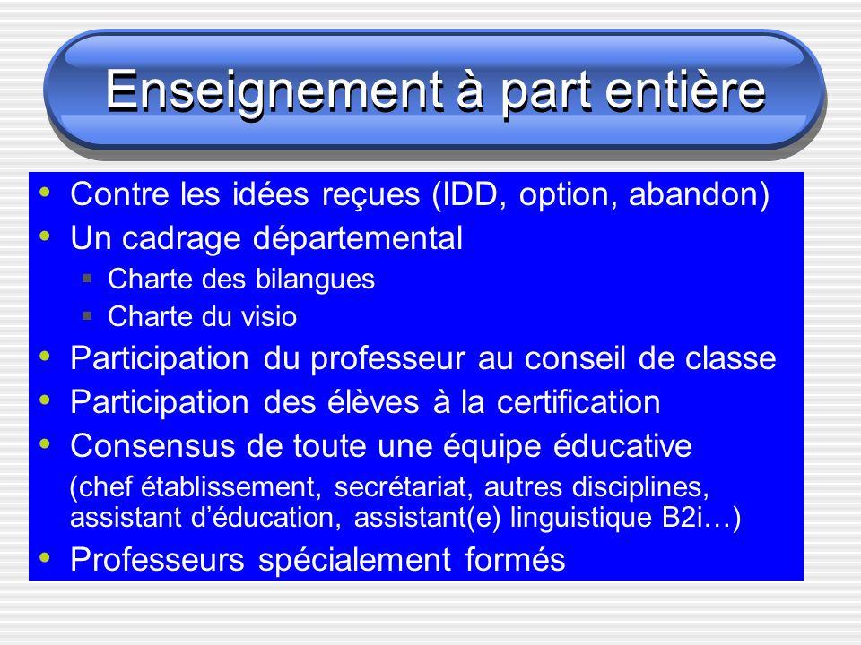 Exemple de tâche Exemple de tâche Einen Brief schreiben Du bist ein Hugenotte / eine Hugenottin aus Frankreich und schreibst einen Brief aus Berlin an deine Familie / Freunde in Frankreich.