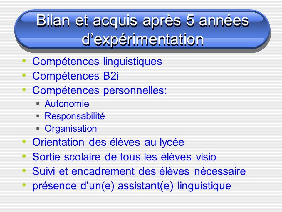 Exemple de production délèves Exemple de production délèves Le 7/02/07 10:59, « Gr é gor » a é crit : lieber paul wie geht es dir.