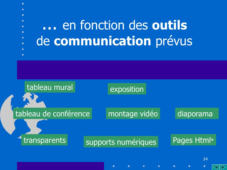 24 diaporamamontage vidéo supports numériques Pages Html * tableau mural transparents tableau de conférence exposition...