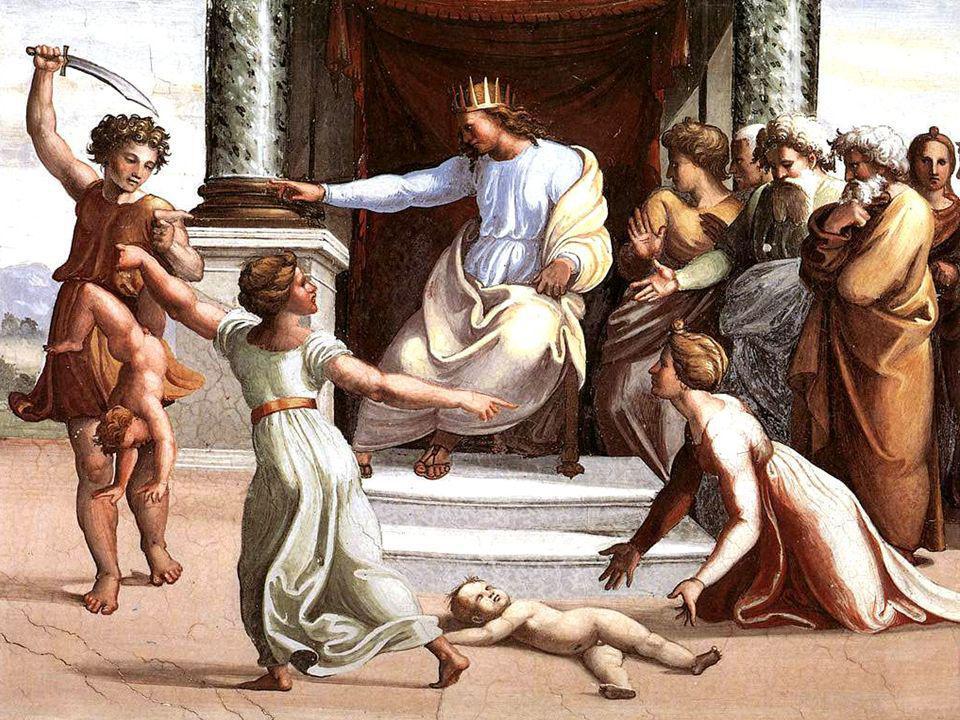 Chez lez romains, comme dans la communauté juive ou musulmane, la Loi revêt un caractère divin, en tant quémanation dune volonté divine.