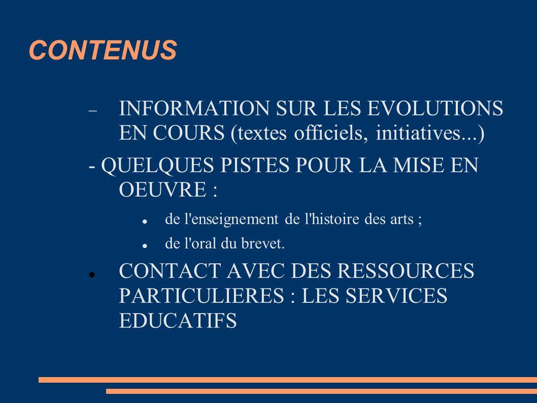 Dans l académie de Poitiers...