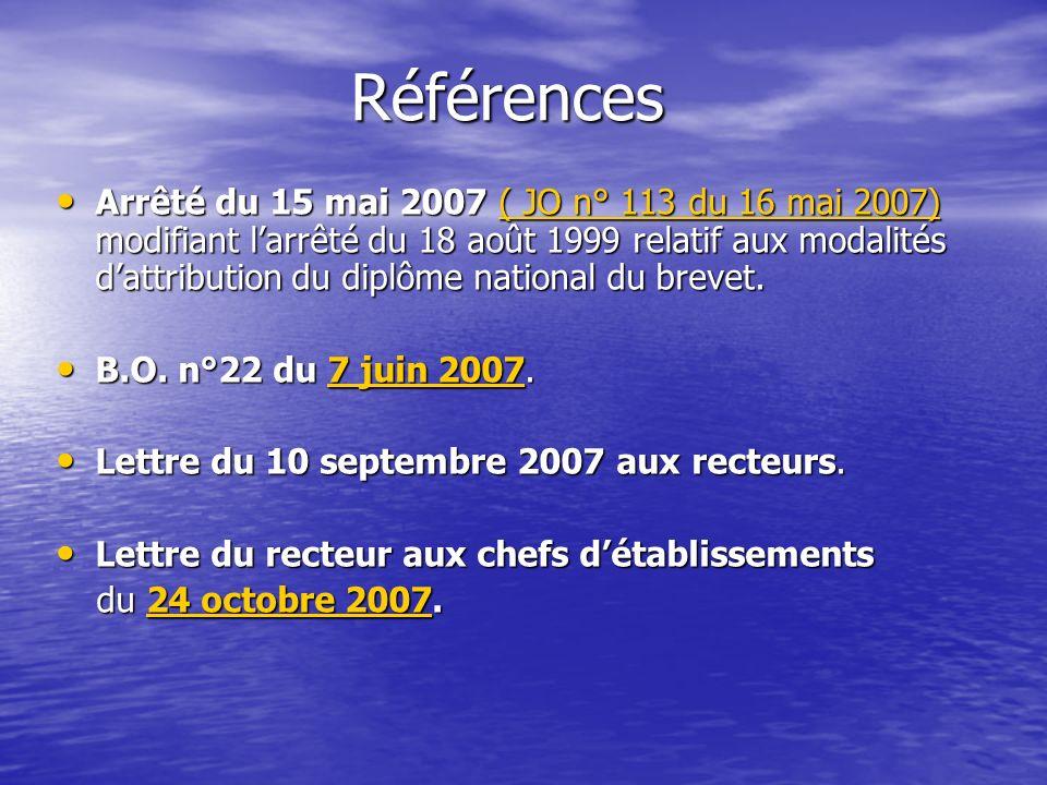 Diplôme national du brevet – session 2008 Evaluation de la compétence « Pratique dune langue vivante étrangère » au niveau A2 du cadre européen commun de référence pour les langues (CECRL) Rectorat Rectorat Académie de Poitiers Académie de Poitiers