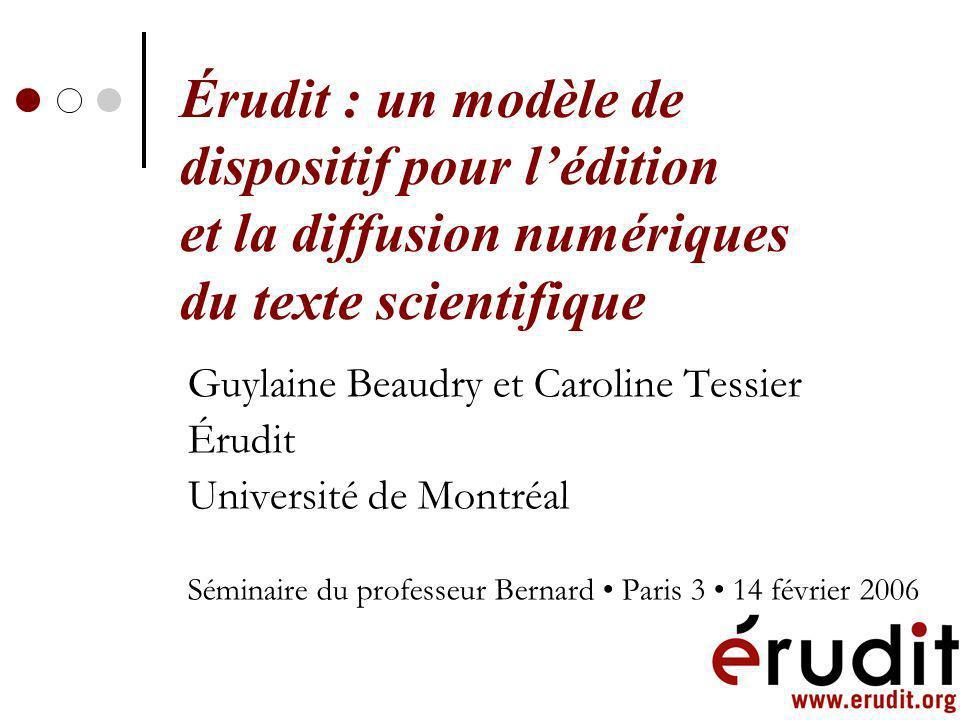 Réseau Francophone - Objectifs Les principes qui fondent le Réseau concilient les exigences de collaboration et le respect de lautonomie de chaque partenaire.