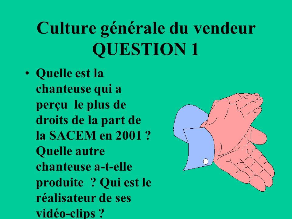 REPONSE 1 Mylène FARMER ALYSEE LAURENT BOUTONNAT