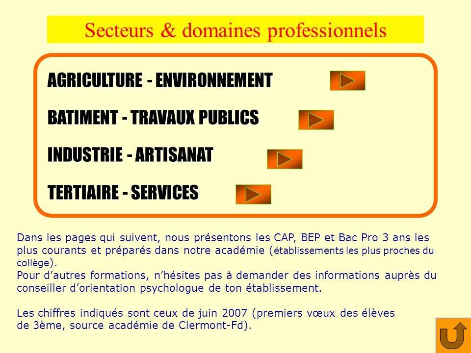 En Lycée Professionnel -Statut scolaire -Enseignement technique et professionnel (entre 12 et 15 h) et enseignement général (entre 15 et 17 h) au LP -