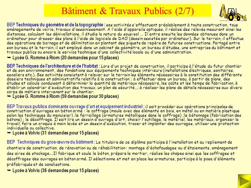 L PREUVE UNIFORME DE FRANAIS (UF)