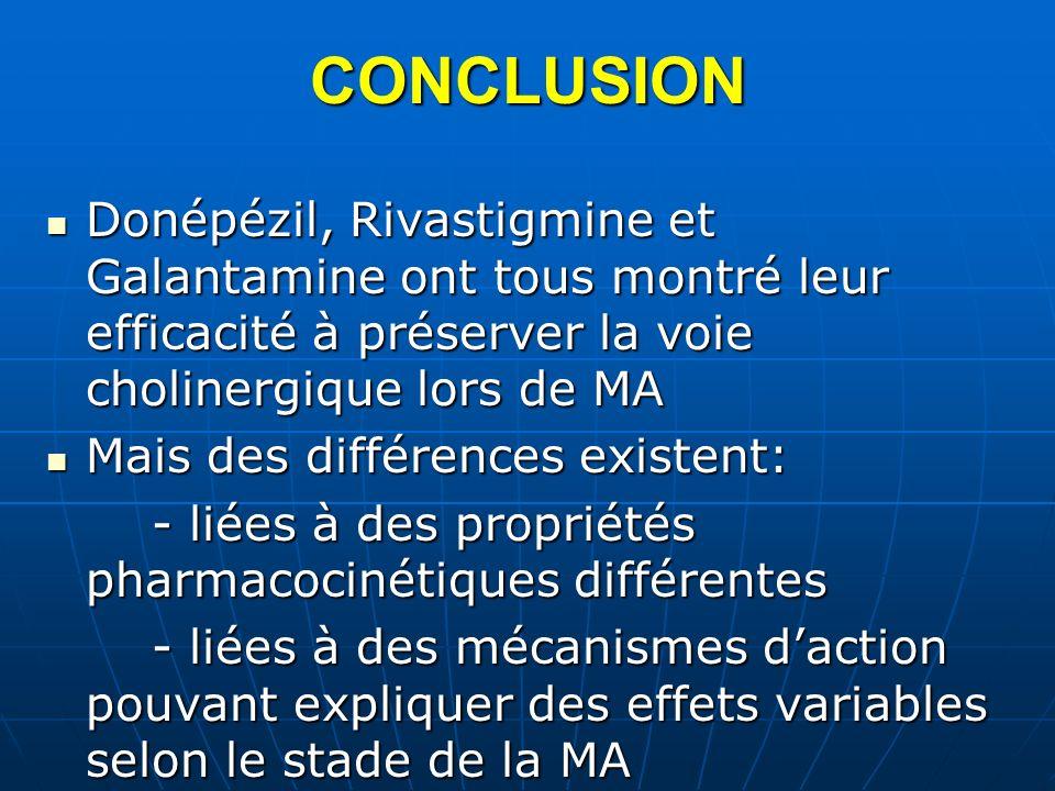 ciprofloxacin hydrochloride 500 mg uses