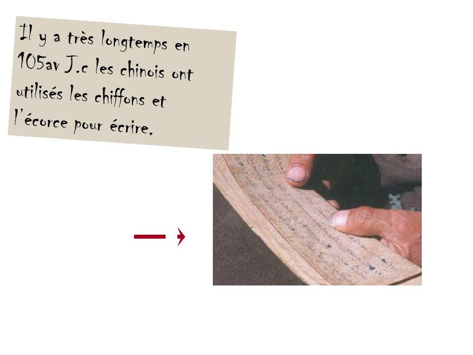 1348- premier moulin a papier en France .
