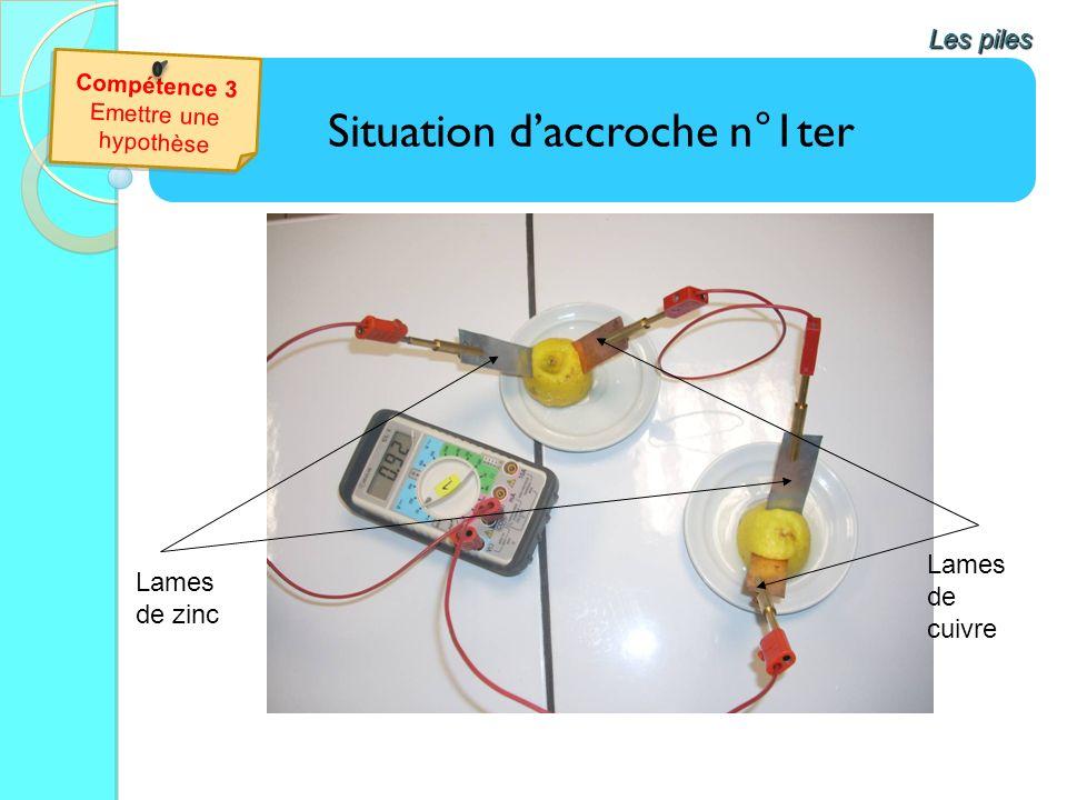 Découverte de métiers Les piles - Electricien - Ingénieur en énergétique, nouvelles technologies - Technicien électrochimiste pour les technologies de lénergie - Orfèvre - Métiers liés au recyclage des piles