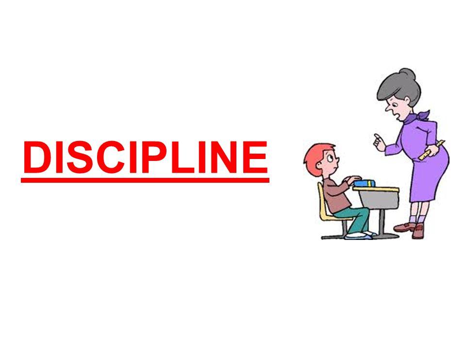 DISCIPLINE : Le règlement du collège s applique pendant tout le voyage aussi bien dans le bus, que pendant les visites ou le soir chez les familles.