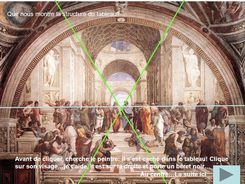 Les Foyers de la Renaissance en Europe Complète ta carte et sa légende, puis clique sur les foyers pour avoir des détails.