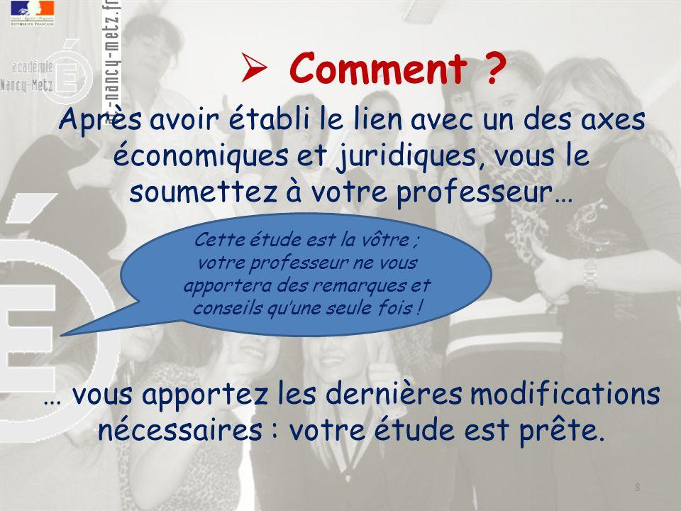 9 Comment .