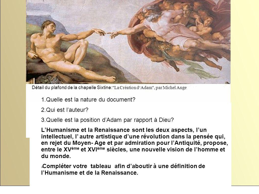 www.louvre.or.jp/.../photos/expos/conques2.jpg Bacchus ivre Michel-Ange, 1475-1564 ( Marbre, 184 c, 1497, Musée du Bargello, Florence) ART ( sculptures, statues) Statue reliquaire Statue antique