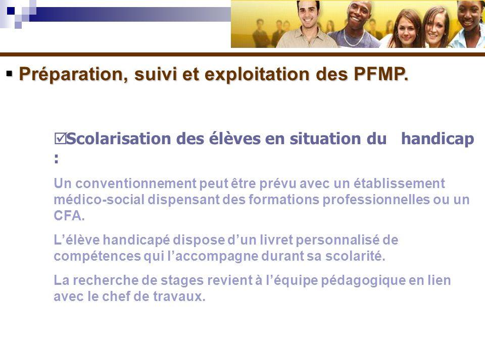 BANQUE ACADEMIQUE DE STAGES Académie de Nancy- Metz http://stages.ac-nancy-metz.fr Un outil complémentaire pour soutenir les jeunes en recherche de stages