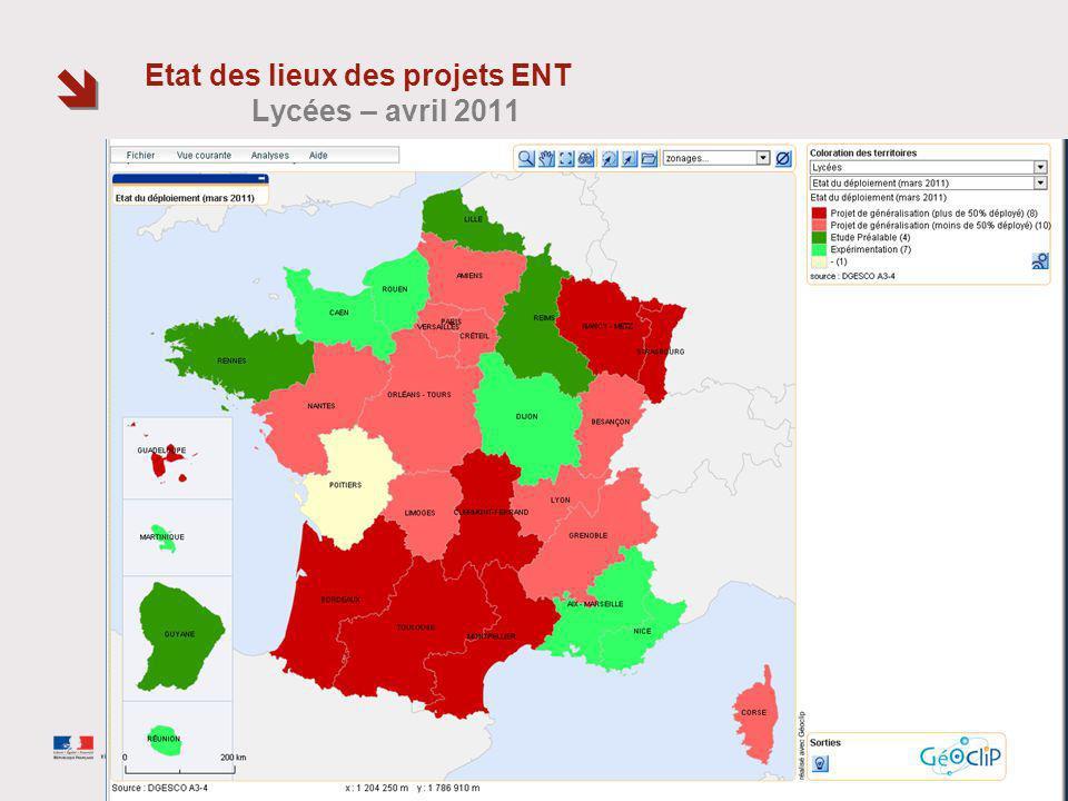Les principaux éditeurs dENT : - Editeurs du marché : Infostance, ITOP, Kosmos, Plumtree, Pentila, Fylab - Esup-Portail, consortium collaboratif, - Erasme, centre de la mission TICE du CG de Rhône - Académie de Créteil (projet Envole) ; de Créteil et Dijon (Envole 2.0) Les principaux intégrateurs : - Logica (avec Fylab, Plumtree…) - Orange (avec ITOP), - IBM (avec Kosmos), - ATOS (avec ITOP).