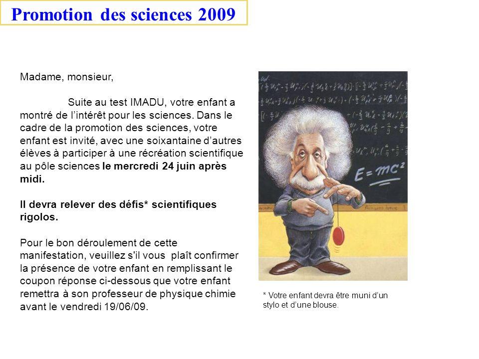 Défi N°16 : mettre en œuvre un protocole expérimental Atelier N°16 : Mme Fleure Dujardin veut de leau claire.