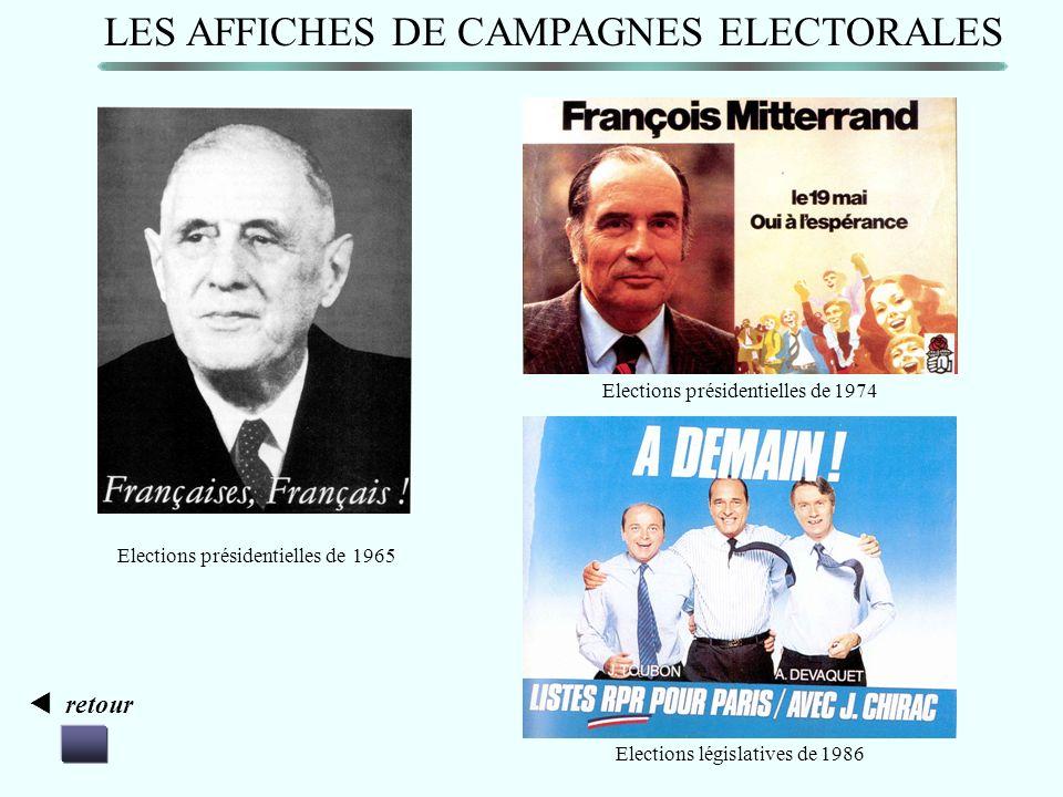 DAUTRES AFFICHES retour …ou plus précises: les affiches électorales Diverses et variées…. Affiche française pour un emprunt d'Etat, 1915