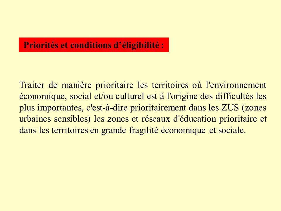 PROGRAMMES 15 ET 16 : LES EQUIPES PLURIDISCIPLINAIRES DE SOUTIEN « Accompagner des enfants et des adolescents les plus en fragilité… » accompagner, dè