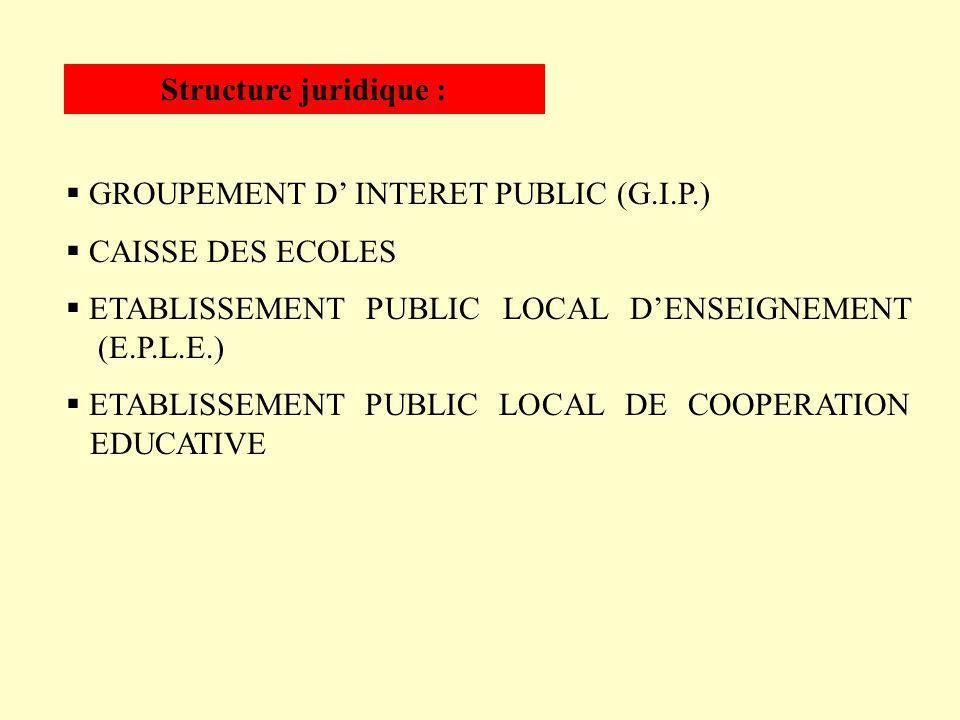 Dossier de candidature : Sappuyer sur un diagnostic territorial et définir des indicateurs ainsi que le dispositif dévaluation Identifier la structure