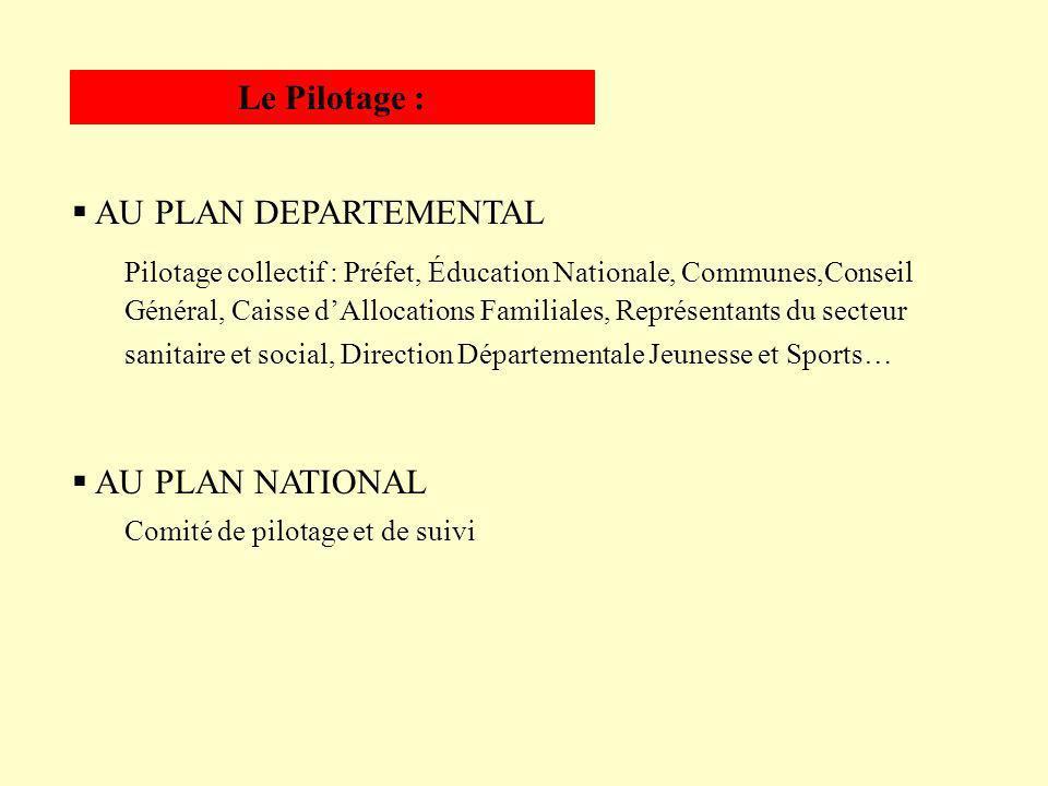 Structure juridique : GROUPEMENT D INTERET PUBLIC (G.I.P.) CAISSE DES ECOLES ETABLISSEMENT PUBLIC LOCAL DENSEIGNEMENT (E.P.L.E.) ETABLISSEMENT PUBLIC