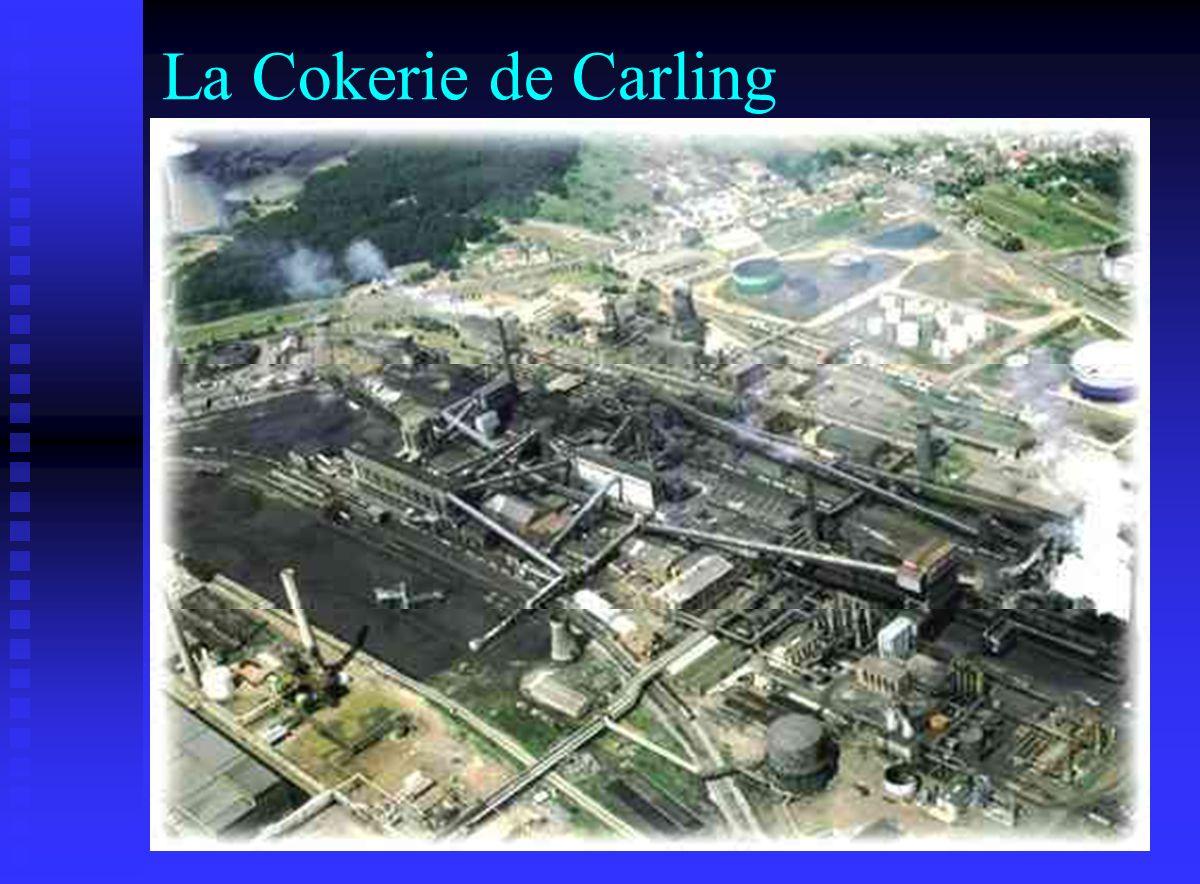Le dosomètre SAUTELMA Un premier convoyeur «extracteur» permet dextraire la poudre de charbon du silo.