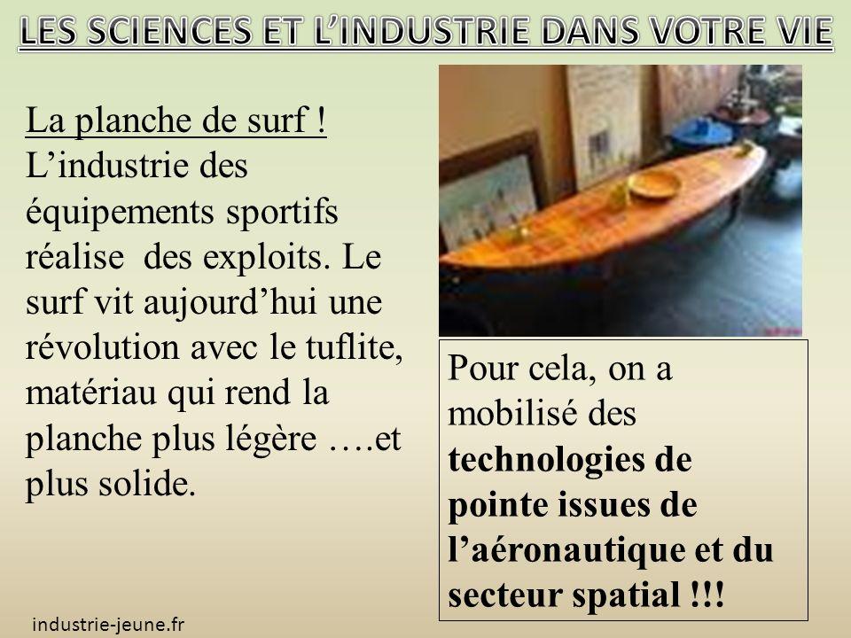 LES LICENCES Choix d une mention : A Nancy, 9 mentions :