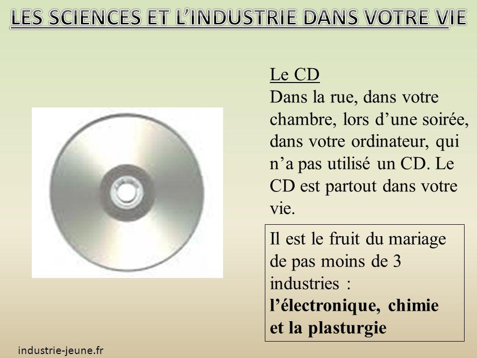 Domaines Scientifiques DIPLOMES