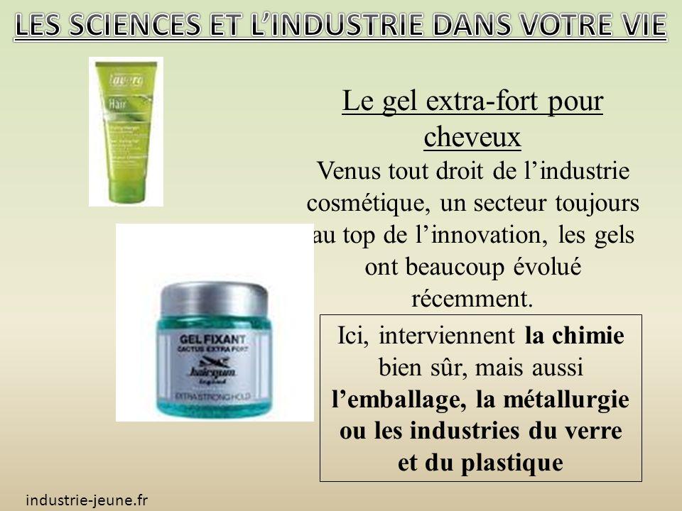 Physique Chimie Université Henri Poincaré http://www.uhp-nancy.fr Plasturgiste Acousticien Aromaticien Ingénieur en qualité de lair.