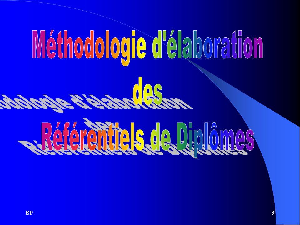 BP14 Sommaire Référentiel Compétences Compétences mobilisées dans les tâches professionnelles.