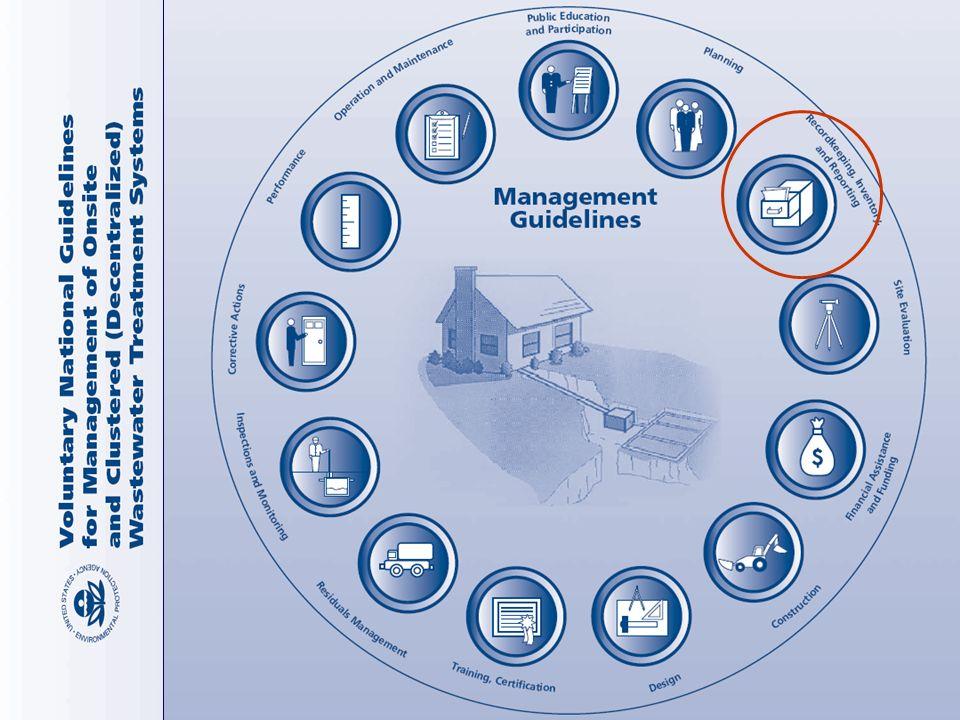 Formulaire « Information sur le dispositif de traitement » Chaîne de traitement Prétraitement Caractéristique des eaux usées Type de traitement Disposition de leffluent Détails sur louvrage dinfiltration Ou Détails sur le milieu récepteur