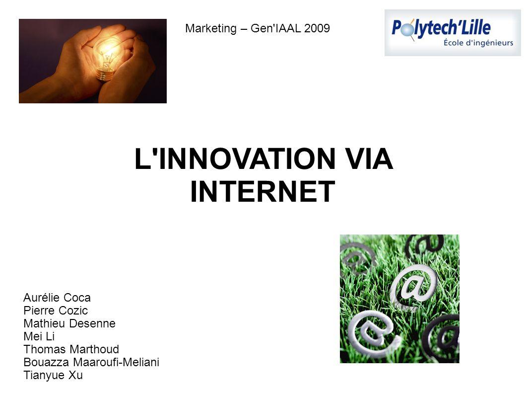 Widget Marketing Les avantages du Widget - Sa distribution repose sur l Opt in : se sont les utilisateurs qui choisissent de l obtenir (pas d effet intrusif) - Ils permettent la communication en temps réel - Ils instaurent une relation durable avec la marque (omniprésence de la marque sans déranger l usage numérique) - Leur forte acceptation les rends efficaces - Ils sont monétisables (hébergement de publicité possible, donc diminution des coûts de fabrication et de fonctionnement) - Ils sont omniprésents - Ils sont faciles à alimenter (leur contenu peut être généré automatiquement) - Ils se répandent par viralité Que faut-il savoir avant de se lancer dans le Widget Marketing.