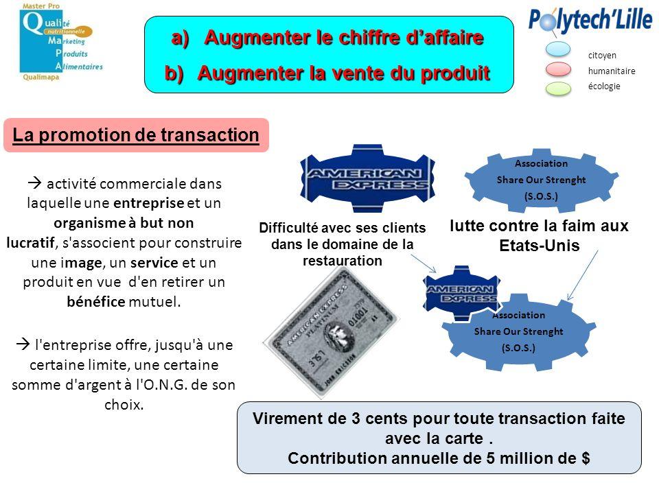 c) Créer de la valeur perçue et vendre plus cher La certification/ logos environnementaux Les 3 entreprises lauréates 2008 du salon Pollutec.