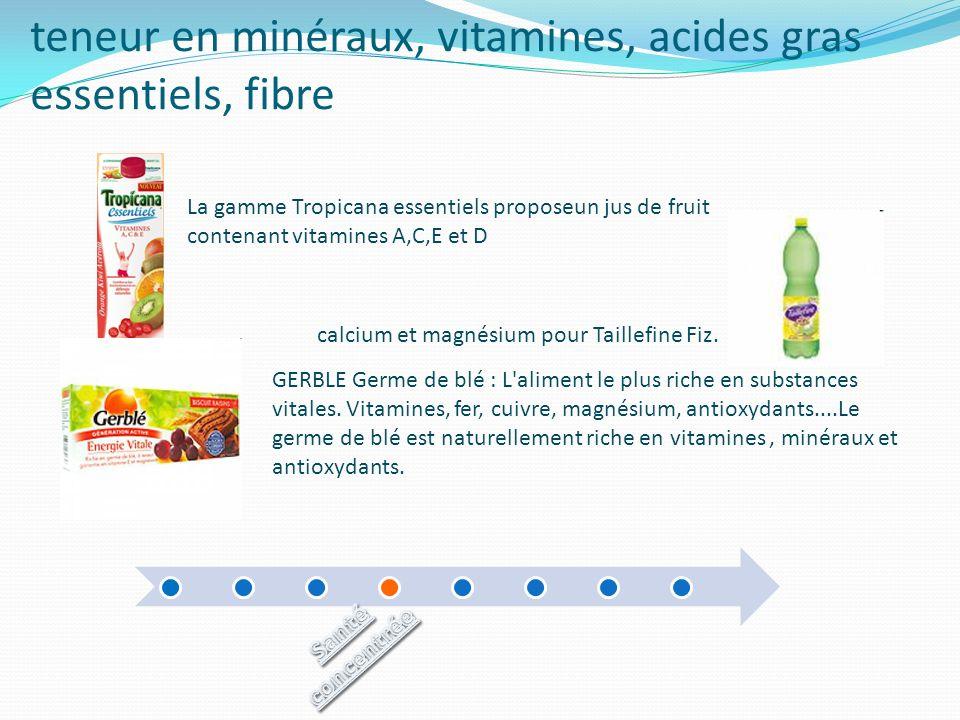 GERBLE Germe de blé : L'aliment le plus riche en substances vitales. Vitamines, fer, cuivre, magnésium, antioxydants....Le germe de blé est naturellem