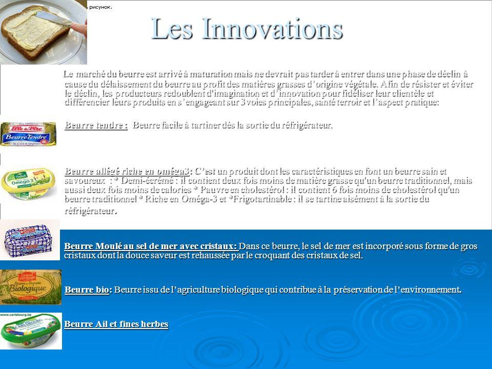Entreprise : Lactalis Marchés cibles Produits Grands Publics, restauration hors domicile Technologies Compétences Ses marques - Bridel marque nationale qui sera orientée vers le développement international.